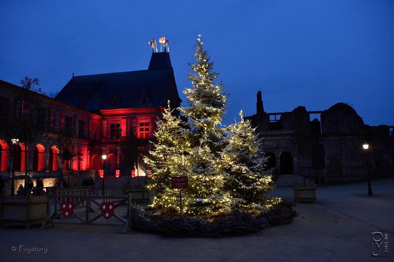 Puy Noël 2017_00143
