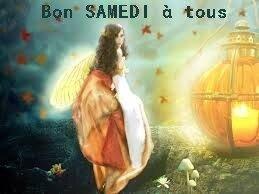 SAMEDI__2_