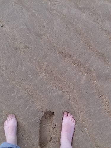 2018 08 14_pas sable
