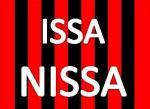 01-issa-nissa-6
