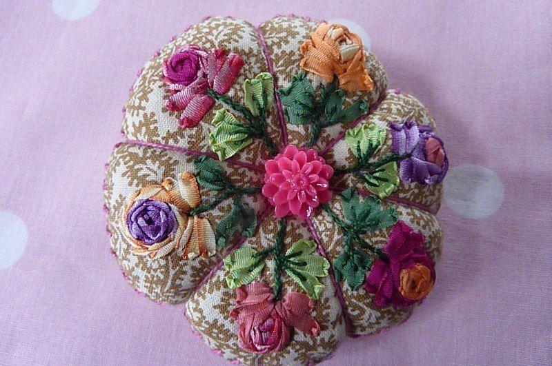 coussinet aux roses (3)