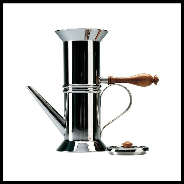 alessi cafetiere napolitaine 2