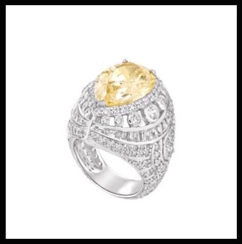 burma bijoux collection art deco 10