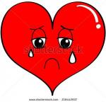 stock-photo-heart-face-sad-218442937