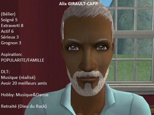 Alix Girault-Capp