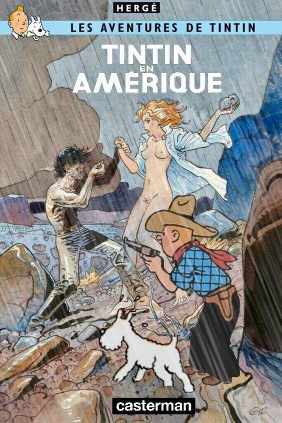 Tintin16