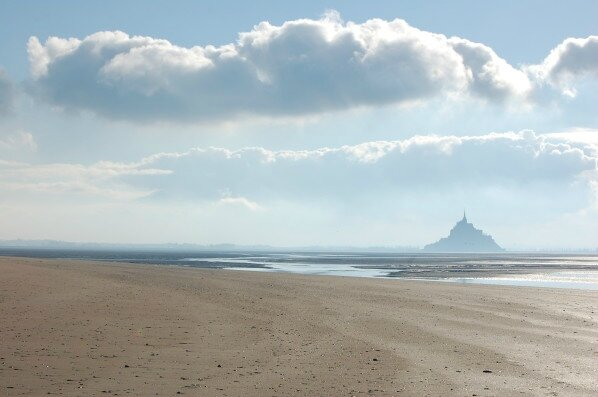 France-Normandie-baie-du-mont-saint-Michel--35-