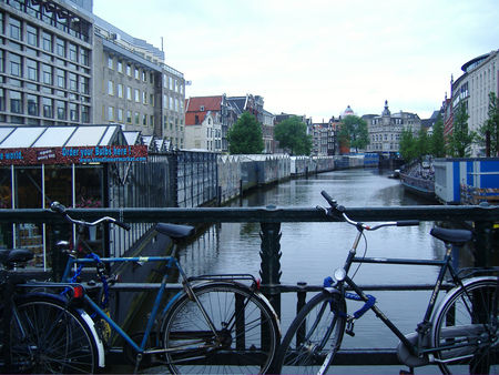 Amsterdam_et_soir_e_magal__2008_056