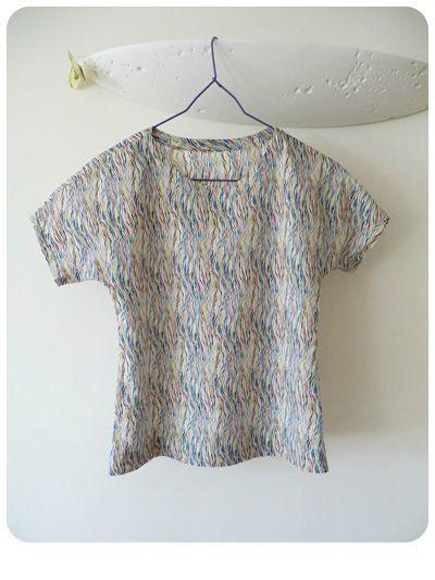blouse-rueben-jpaddict-400