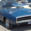1970-Dodge-Charger-Blue-fa-500-sy[1]