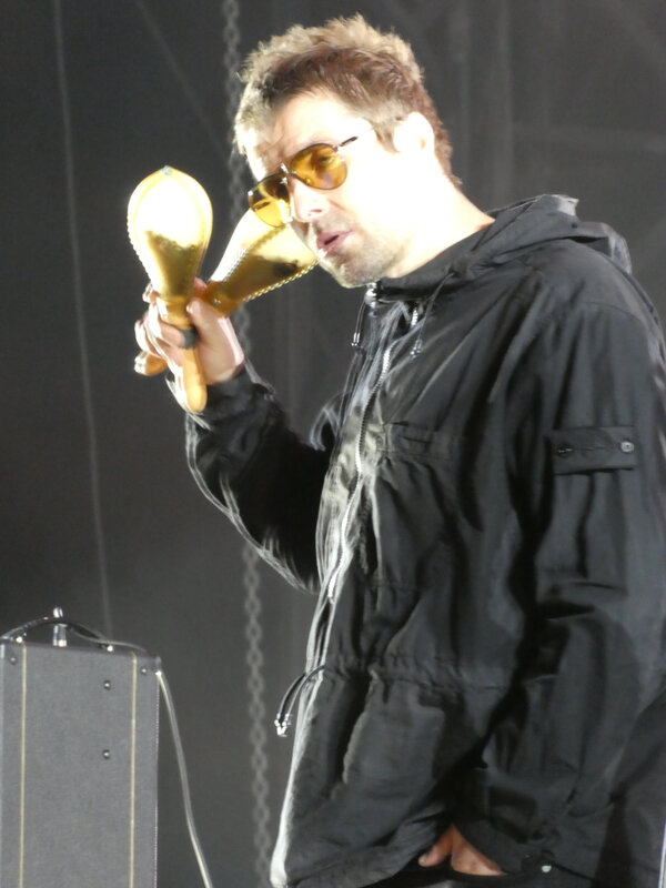 2018 08 25 RES J2 LIam Gallagher St Cloud (34)