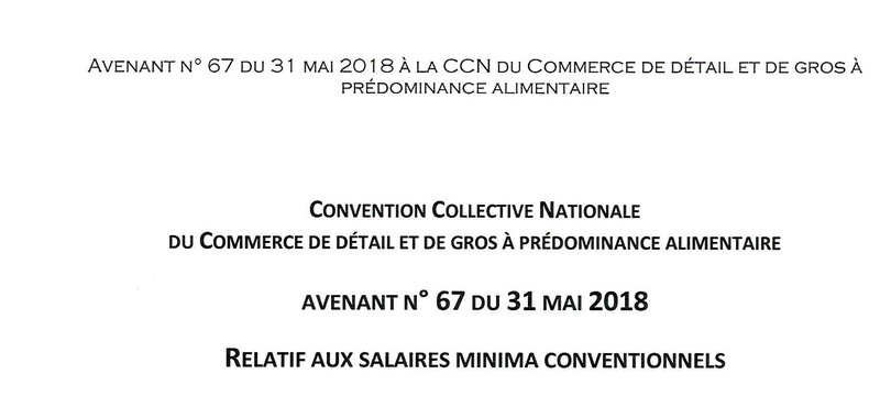 Avenant CCN -page-0 (1)