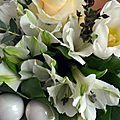 bouquet-blanc1