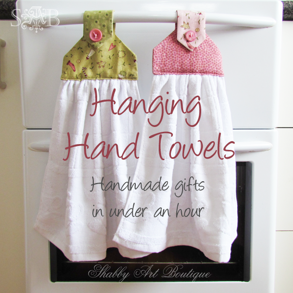 Shabby Art Boutique hand towel 5_thumb[2]