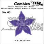 CL CB 05