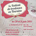 Festival !!!!!!!!!!!!!!!