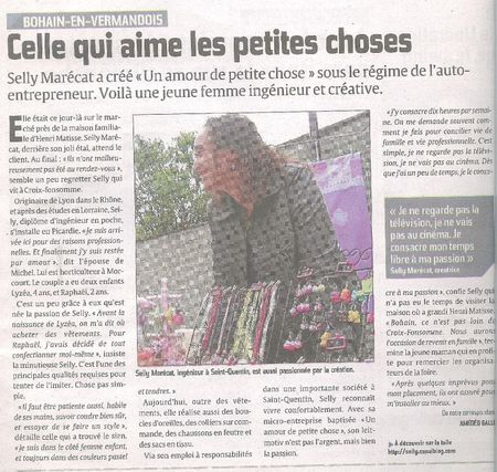 courrier picard 02 07 11