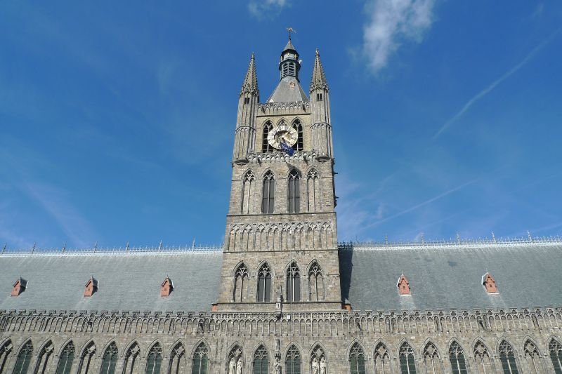 photos YPRES 2010 (19)