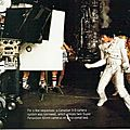 captain eo 1