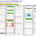 Calendrier_Annuel_avril_sep