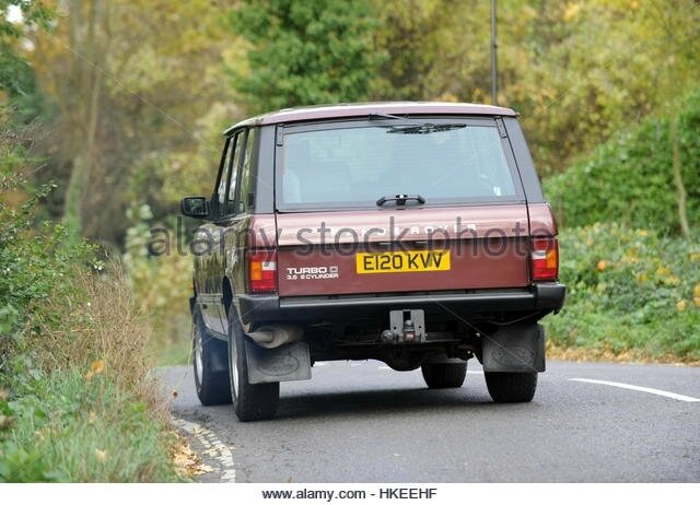 1987-range-rover-classic-original-shape-4-door-fitted-with-a-6-cylinder-hkeehf
