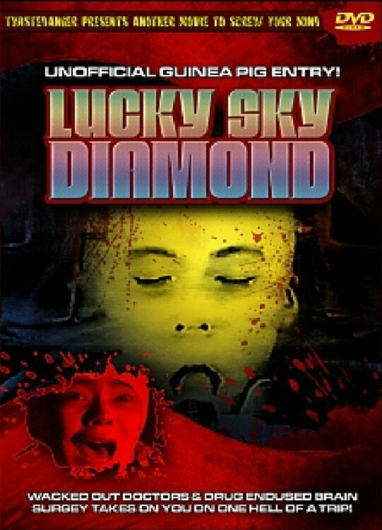 lucky-sky-diamond