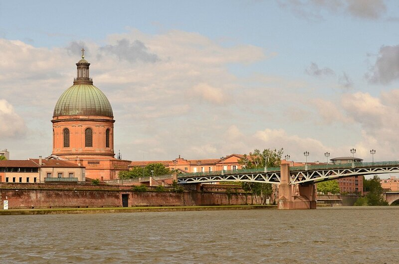 toulouse-1041320_960_720