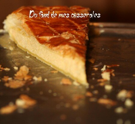 galette_