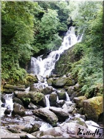 Torcwaterfall2