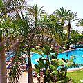 279 - Hotel Rio Calma