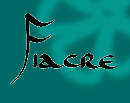 Fiacre