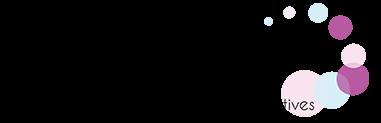 cartoscrap-1408104919