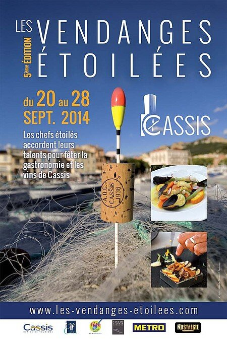 cassis_image