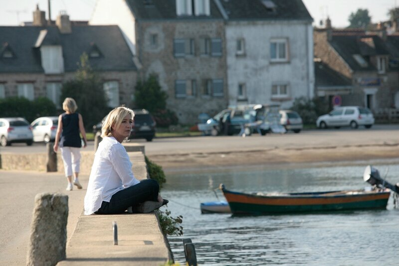 Marine Bretagne