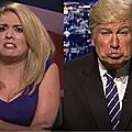Trump s'explique sur cnn - s42e2 (08/10/2016)