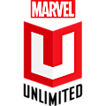 Comics marvel gratuits on line
