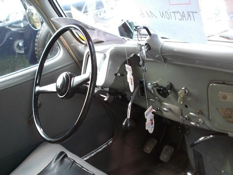 CitroeznTraction11Bint