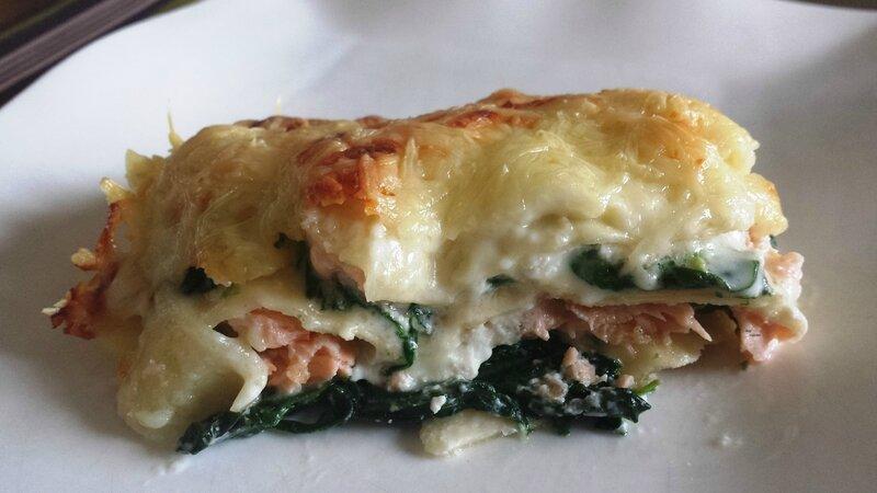 lasagnes saumon épinards (13)