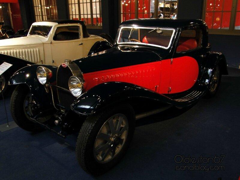 bugatti-55-coupe-1932-b