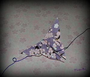 guirlande de papillons4