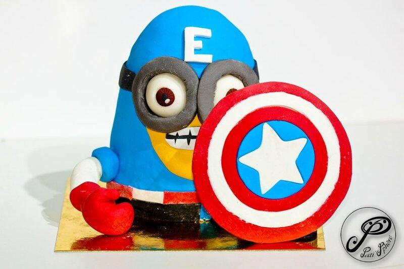 Minion avenger-1