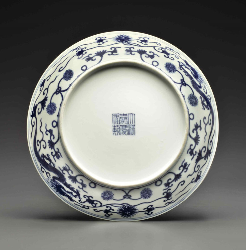 2013_NYR_02726_1406_001(a_blue_and_white_dragon_dish_jiaqing_seal_mark_in_underglaze_blue_and) (2)