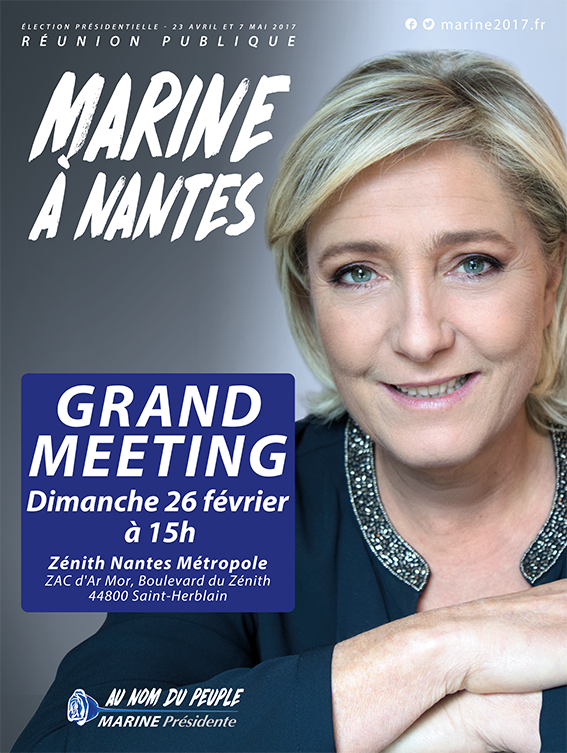 60x80_AFF_MEETING_NANTES