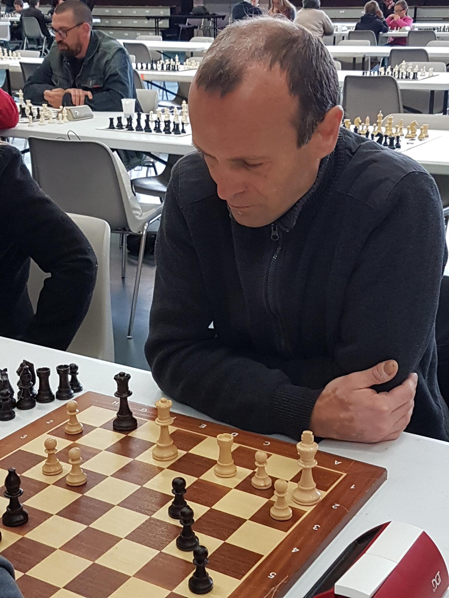 Tournoi des Fous 2019 (14) Fabrice Basso