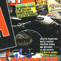 AutoSprint-Imola-1994-mai semaine 2