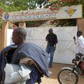 08/01 - 2 OTAGES FRANCAIS MORTS AU NIGER