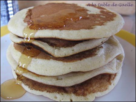 pancake_erable