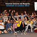 2013-10-11_tournoi_interne_de_rentree