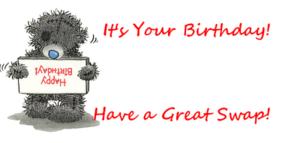 happy_birthday_swap