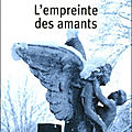 L'empreinte des amants, john connolly